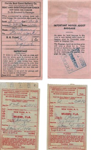boarding-tickets-for-honeymoon-2