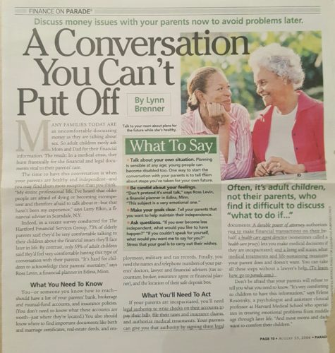 conversation-you-cant-put-off