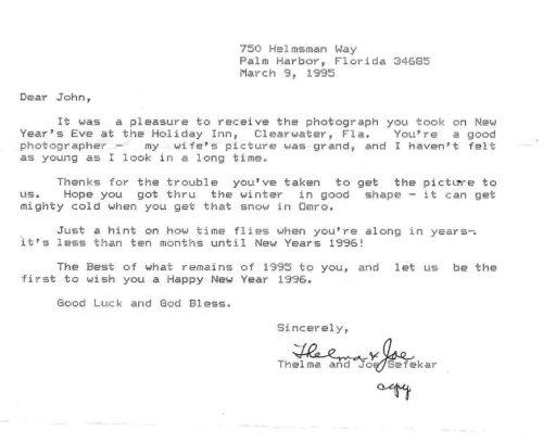 dear-john-letter-about-picture-1995
