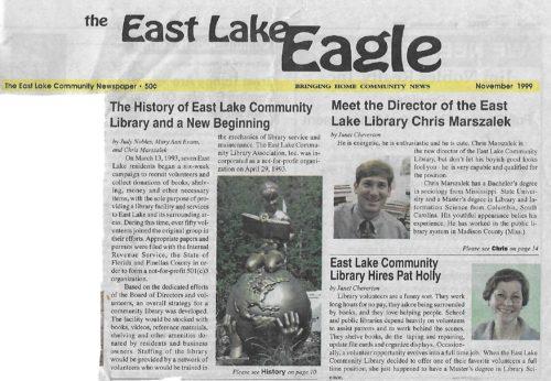 east-lake-public-library-1995