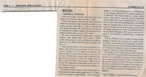 elie-wiesel-ltr-pg-2