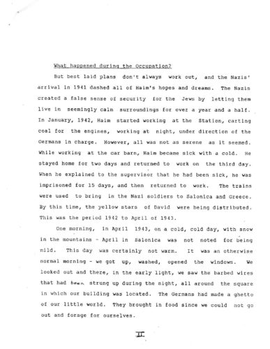 haims-story-pg-2-jan-1991