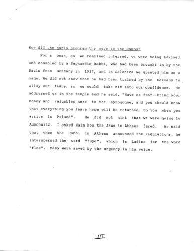 haims-story-pg-3-jan-1991