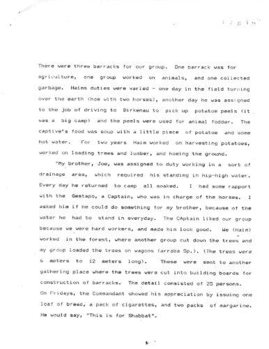 haims-story-pg-6-jan-1991