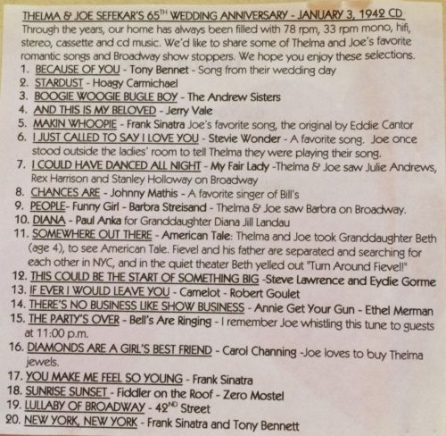 mom-and-dads-65th-anniversary-songs-1a