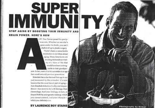 super-immunity-pg1