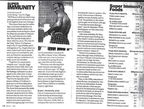 super-immunity-pg4