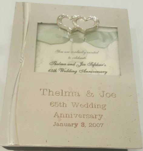 thel-and-joes-65-wedding-anniversary