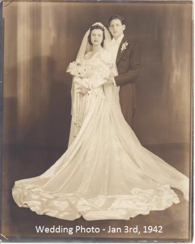 wedding-photo-1-3-42