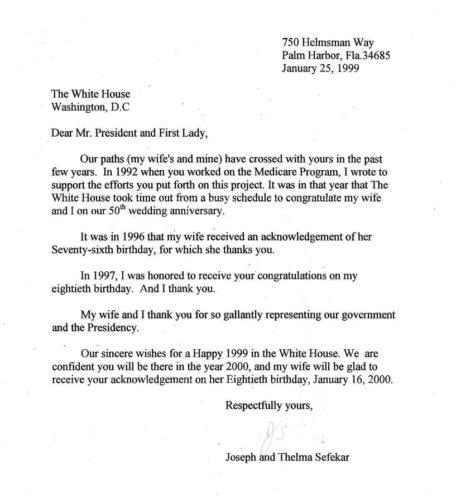 dear-mr-president