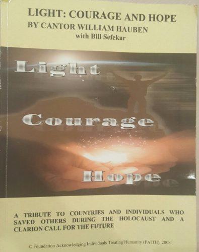 1st-book1a