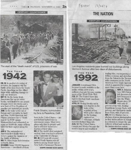 century-countdown-1942-1992