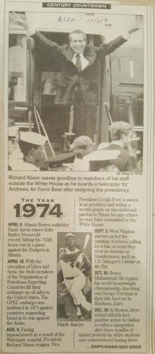 countdown-1974