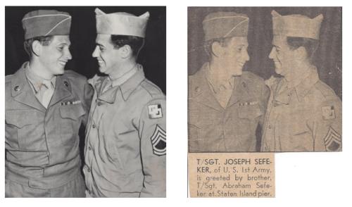 joe-and-al-homecoming-article