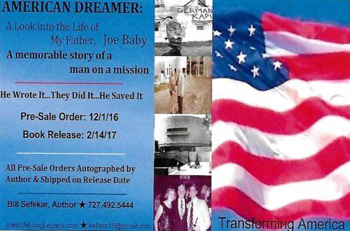 new-postcard-book-release