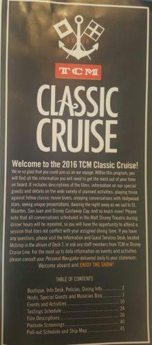 tcm-cruise-guide