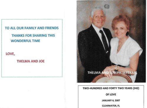thelma-joe-242-years-of-love-1a