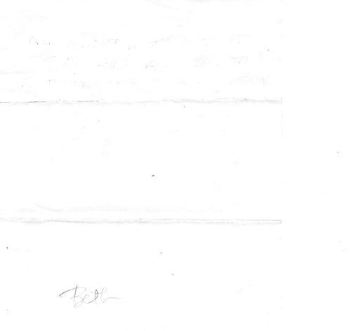 penmanship-101-by-beth
