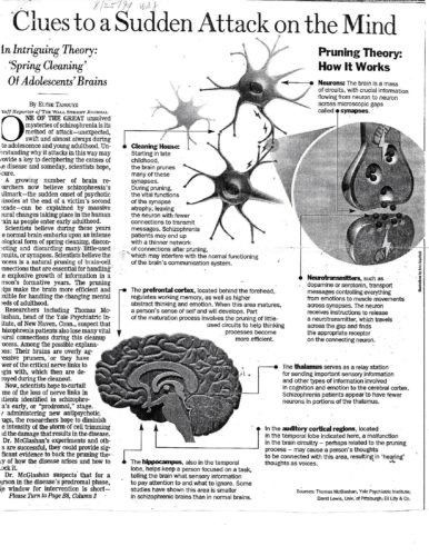 sudden-attack-on-the-mind-1999-pg-1