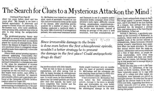 sudden-attack-on-the-mind-1999-pg-2