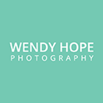 Wendy Hope Photography