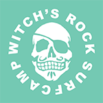 Witch's Rock Surf Camp