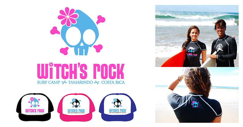 witchs_cutepirate_tees_950x500
