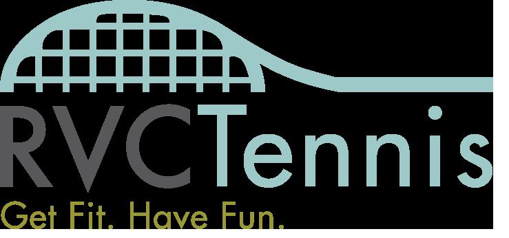 RVC Tennis