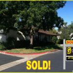 Baywater-SOLD
