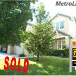 Briarcliff-SOLD