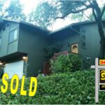 Canyon-SOLD