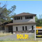 Cardwell-SOLD