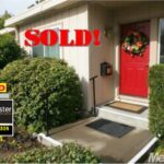 Commons-SOLD