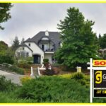 Fitchburg-SOLD
