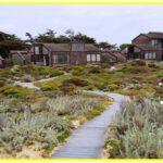 Monterey-Dunes-SOLD