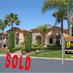 Palomares-SOLD