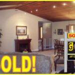 Rampart-SOLD