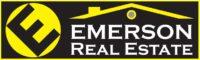Emerson Real Estate