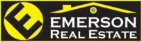 Emerson Real Estate