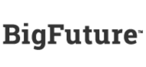 big future logo
