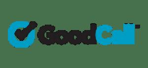 goodcall logo
