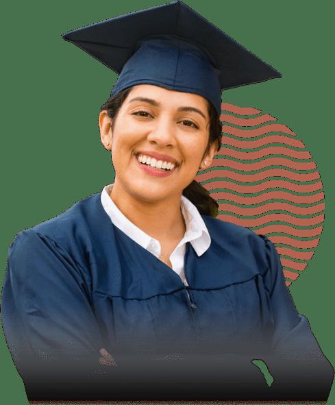 graduate-PT scholarship