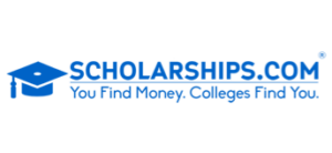 scholarships dot com logo