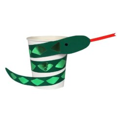 Vasos Snake
