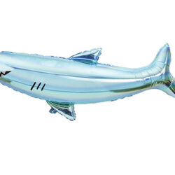 Globo Shark
