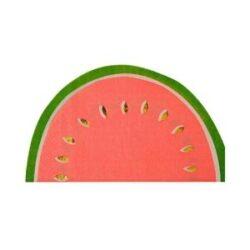 Servilletas Watermelon