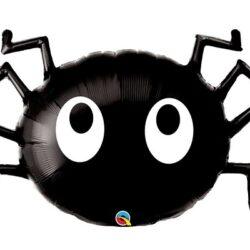 Globo Happy Spider