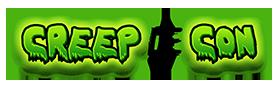 CreepIE Con Logo