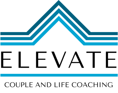Elevate Couple and Life Coaching
