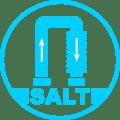 salt_generator's_icon